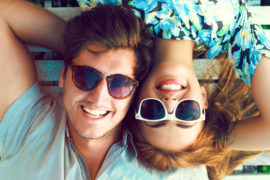 Top 10 Dating Ideas To Strengthen Your Relationship