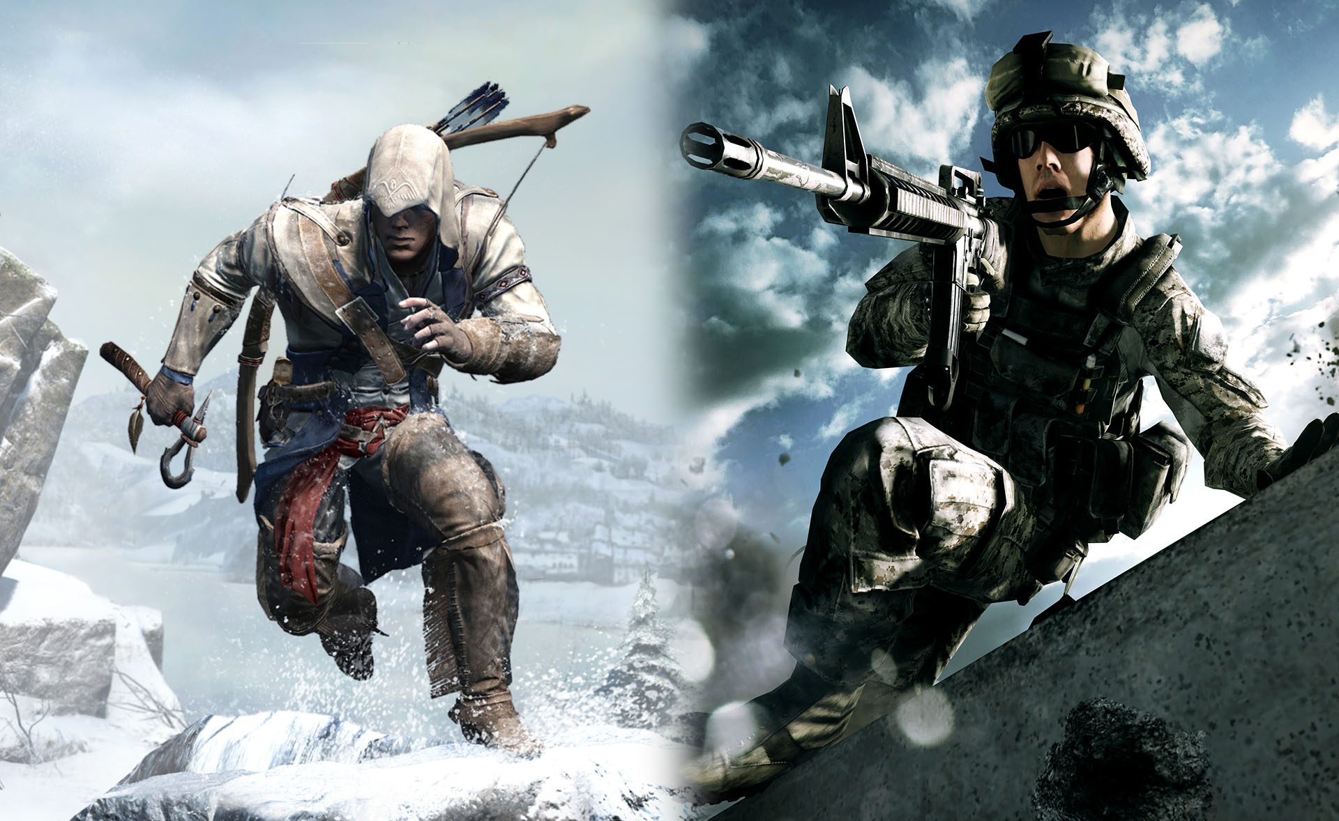 best action games - photo #22