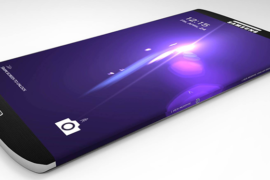 Samsung Galaxy S7: New Smartphone to Be Released in 2 Different Screen Sizes, Report Says