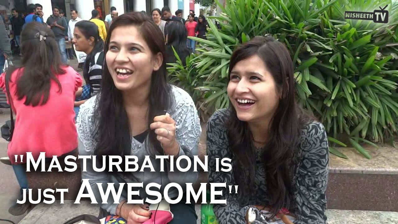 Girls-openly-talk-about-Masturbation-Delhi-Edition