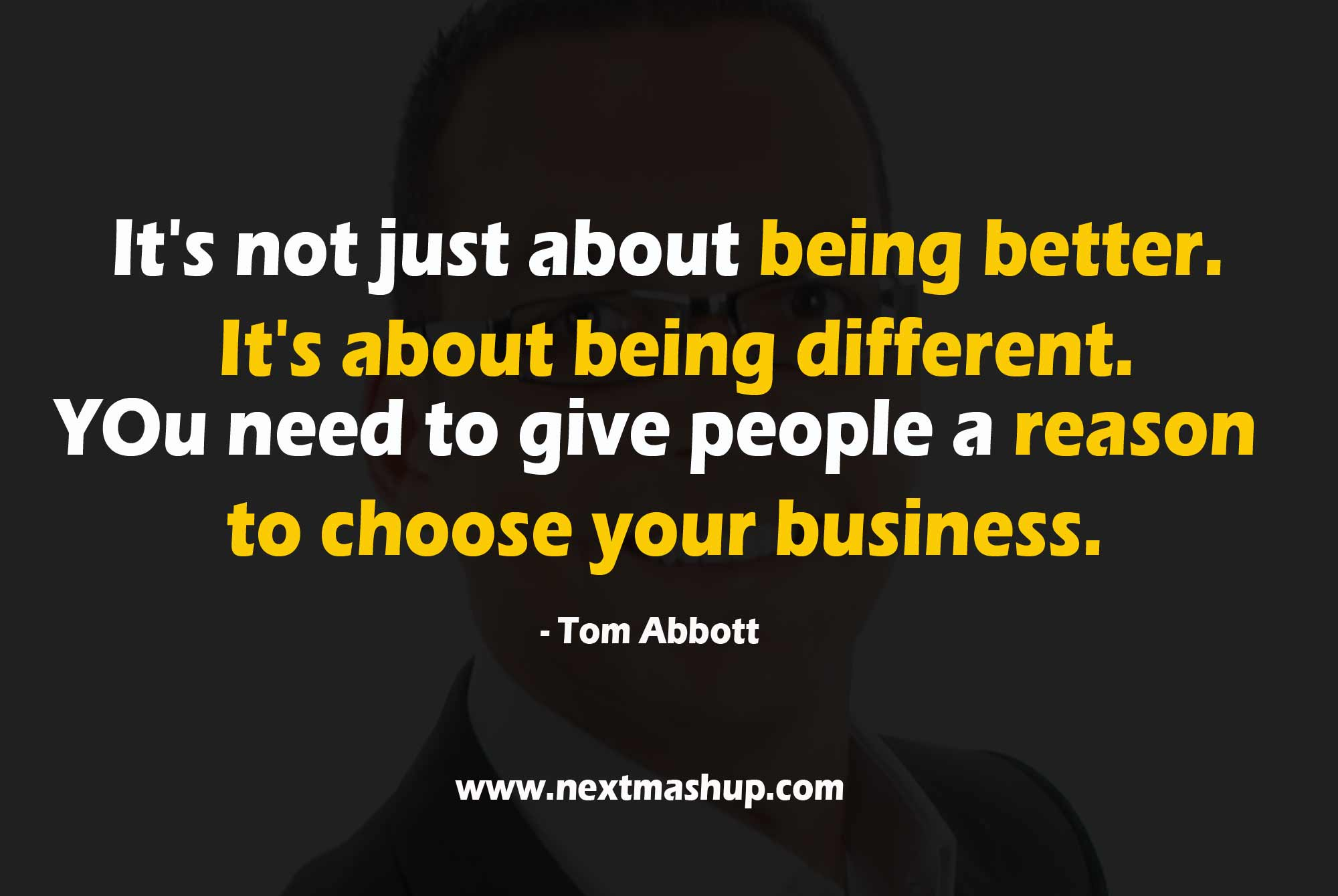 Business Quotes New 10 Best Business Quotes For Entrepreneur  Next Mashup
