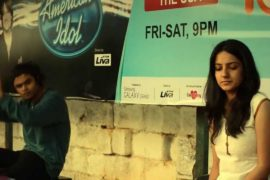 BROKEN ANGEL – A social Awareness Message by Instmedia and Creative Talkies