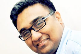 IAMAI appoints Freecharge's founder Kunal Shah as chairman