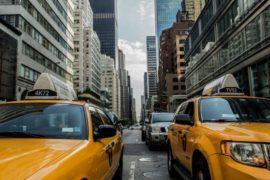 5 Interesting Reasons to Rent a Car in Mumbai