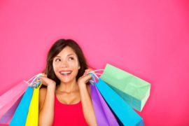 How Online Shopping Benefits You?