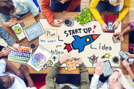 How to Grow Your Startup – A Guide for Business Owners