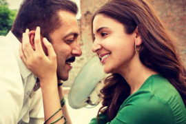 7 Big Records Broken by Movie Sultan