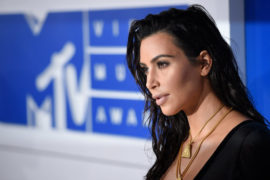 5 Travel Lessons from Kim Kardashian's Paris Robbery Case