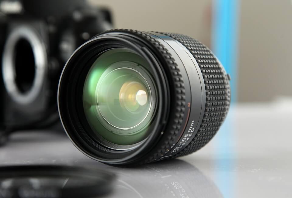 lens-190972_960_720