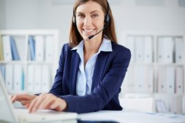 What Can A Call Handling Service Do For A Psychologist's Office?