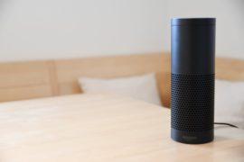 Best Amazon Alexa Skills 2018