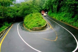 Experience Monsoons Magic in Agumbe